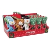 Charming Pets CHRISTMAS PDQ - SCRUFFLES AND BONES - Click for more info