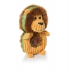 Charming Pets PUZZLER - LION 8.5 x 15.5 x 23cm - Click for more info