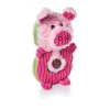 Charming Pets PUZZLER - PIG 8.5 x 15.5 x 23cm - Click for more info