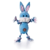 Charming Pets TUG O FUN - BUNNY 8.5 x 17.5 x 26.5cm - Click for more info