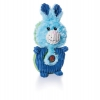 Charming Pets PUZZLER - BUNNY 8.5 x 15.5 x 23cm - Click for more info