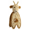 Charming Pets CUDDLE TUGS - GRAZING GOAT (L 40cm) - Click for more info