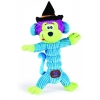ZONKERS CORDUROY  WITCH MONKEY - Click for more info