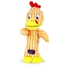 Charming Pets CHARMING HEADS - CHICKEN (L 30cm) - Click for more info