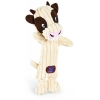 Charming Pets CHARMING HEADS - COW (L 30cm) - Click for more info