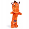 Charming Pets CHARMING HEADS - HORSE (L 30cm) - Click for more info