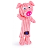 Charming Pets CHARMING HEADS - PIG (L 30cm) - Click for more info