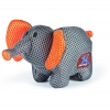 Charming Pets LIL ROAMERS ELEPHANT (L 15cm) - Click for more info