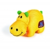 Charming Pets LIL ROAMERS HIPPO  (L 15cm) - Click for more info