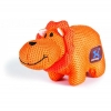 Charming Pets LIL ROAMERS LION (L 15cm) - Click for more info