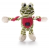 PULLEEZ - FORGET-ME-NOT FROG (28cm) - Click for more info