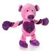 PULLEEZ - CUTIE PIE PIG (28cm) - Click for more info
