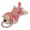 ROPEZ GONE WILD - MONKEY 54cm - Click for more info