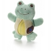 TUMMY TUMBLERS - FROG 15cm - Click for more info