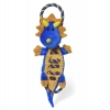ROPES-A-GO-GO - DRAGON 58cm - Click for more info