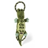 ROPES-A-GO-GO - GATOR 58cm - Click for more info