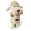 Charming Pets PUPPET SQUEAKS - LAMB 30cm - Click for more info