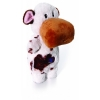 Charming Pets PUPPET SQUEAKS - COW 30cm - Click for more info