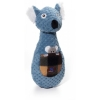 PLAIDMATES - KOALA 30cm - Click for more info