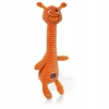 "E.T ""EXTRA TOUGH"" ALIENS Orange 48cm - Click for more info"