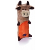 SQUAREHEADS BULL 30cm - Click for more info