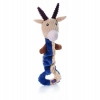 TUGGIN TALKIES GOAT 43cm - Click for more info