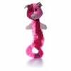 TUGGIN TALKIES PIG 43cm - Click for more info