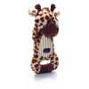 Charming Pets PEEK-A-BOOS GIRAFFE 34cm - Click for more info