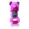 Charming Pets PEEK-A-BOOS PIG 34cm - Click for more info