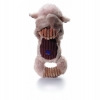 Charming Pets PEEK-A-BOOS LAMB 34cm - Click for more info