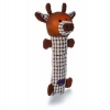LIGHT HEADS BULL 32cm - Click for more info