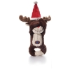Charming Pets CHRISTMAS PEEK-A-BOOS REINDEER 43cm - Click for more info