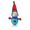 Charming Pets CHRISTMAS SNOWBALLS PENGUIN 32cm - Click for more info
