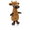 Charming Pets SCRUFFLES - MOOSE Small 28cm - Click for more info
