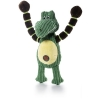 Charming Pets THUNDA TUGGAS - GATOR 40cm - Click for more info