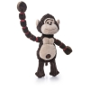 Charming Pets THUNDA TUGGAS - GORILLA 40cm - Click for more info