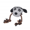 Harley-Davidson - Rope Dog Toy - Click for more info