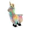 Prestige PLUSH RAINBOW LLAMACORN 34 x 22.5cm - Click for more info