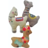 Prestige PLUSH LLAMA LOVE YOU FOREVER TOY SET 3pk - Click for more info