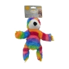 Prestige PLUSH SLOTH Rainbow - Small (21 x 13cm) - Click for more info