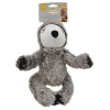 Prestige PLUSH SLOTH Grey - Large (26 x 17cm) - Click for more info
