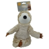 Prestige PLUSH SLOTH Tan - Large (26 x 17cm) - Click for more info