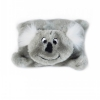 ZippyPaws - SQUEAKIE PADS KOALA 16 x 12.5cm - Click for more info
