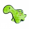 ZippyPaws - Z-STITCH GRUNTERZ DONNY THE DINOSAUR 35.5x24cm - Click for more info