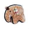 ZippyPaws - Z-STITCH GRUNTERZ MANNY THE MAMMOTH 28x21.5cm - Click for more info
