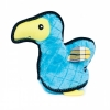 ZippyPaws - Z-STITCH GRUNTERZ DODO THE DODO BIRD 30x17.5cm - Click for more info