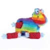 ZippyPaws - ZIPPYBURROW PINATA 30 x 22.5cm - Click for more info