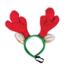 ZippyPaws - ANTLERS LARGE - Click for more info