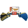 """Flossy Chews ROPE BONE - COLOR X-Large 16"""" (41cm) - Click for more info"""