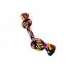 "Flossy Chews BRAIDYS 2 KNOT Large 14"" (35cm) - Click for more info"